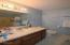 1434 NE Mast Ave, Lincoln City, OR 97367 - Second bedroom
