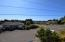 1434 NE Mast Ave, Lincoln City, OR 97367 - Deck off the upperlevel