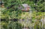 1417 NW Fircrest Ct, Waldport, OR 97394 - close view