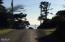 7200+/- Neptune Ave, Gleneden Beach, OR 97388 - oceanview from street