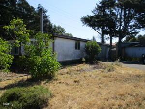 11606 NE Benton St, Newport, OR 97365 - 11606 NE Benton