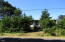 11606 NE Benton St, Newport, OR 97365 - 111