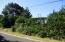 11606 NE Benton St, Newport, OR 97365 - 112