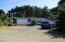 11606 NE Benton St, Newport, OR 97365 - 121