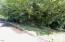 TL9500 NE Regatta Way, Lincoln City, OR 97367 - street view