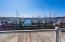 890 SE Bay Blvd, 102, Newport, OR 97365 - DSC05499-SEO-YOUR-IMAGE