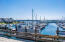 890 SE Bay Blvd, 102, Newport, OR 97365 - DSC05565-SEO-YOUR-IMAGE