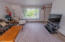 3716 SE 37th Ct, Lincoln City, OR 97367 - DSC_0769-HDR
