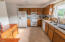 3716 SE 37th Ct, Lincoln City, OR 97367 - DSC_0793-HDR