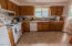 3716 SE 37th Ct, Lincoln City, OR 97367 - DSC_0799-HDR