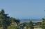 4429 SE Jetty Ave, Lincoln City, OR 97367 - view from home