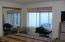 86 NW 33rd Pl, B, Newport, OR 97365 - bedroom 2