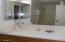 86 NW 33rd Pl, B, Newport, OR 97365 - Bath off #1 bedroom