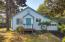 564 SW 29th St, Lincoln City, OR 97367 - 564 SW 29th Lincoln City