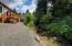 402 N Charmwood Loop, Otis, OR 97368 - 402 N Charmwood