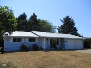 344 NE 10th Ct, Newport, OR 97365 - 052