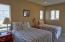 2612 SW Brant St, Newport, OR 97366 - Bedroom