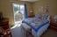 2612 SW Brant St, Newport, OR 97366 - Master Bedroom