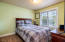 1913 NW Clipper Street, Waldport, OR 97394 - Bedroom 2