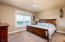 1913 NW Clipper Street, Waldport, OR 97394 - Master Bedroom
