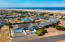 1913 NW Clipper Street, Waldport, OR 97394 - Whitewater View