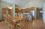 3132 NE Cascara Ct, Lincoln City, OR 97367 - Great Room Dining