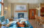 3132 NE Cascara Ct, Lincoln City, OR 97367 - Great Room Living