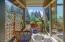 3132 NE Cascara Ct, Lincoln City, OR 97367 - Deck