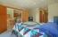 3132 NE Cascara Ct, Lincoln City, OR 97367 - Primary Bedroom