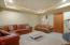 3132 NE Cascara Ct, Lincoln City, OR 97367 - Family Room