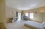 3132 NE Cascara Ct, Lincoln City, OR 97367 - Bedroom 2