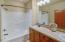 3132 NE Cascara Ct, Lincoln City, OR 97367 - Bathroom 2