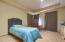 3132 NE Cascara Ct, Lincoln City, OR 97367 - Bedroom 3