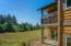 3132 NE Cascara Ct, Lincoln City, OR 97367 - Deck - Patio