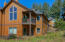 3132 NE Cascara Ct, Lincoln City, OR 97367 - South Elevation