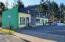 5128 SW Hwy 101, Lincoln City, OR 97367 - West Side