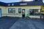 5128 SW Hwy 101, Lincoln City, OR 97367 - Main Entrance