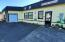 5128 SW Hwy 101, Lincoln City, OR 97367 - West Side 2