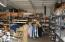 5128 SW Hwy 101, Lincoln City, OR 97367 - Workshop showroom
