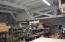 5128 SW Hwy 101, Lincoln City, OR 97367 - Workshop showroom 2