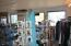 5128 SW Hwy 101, Lincoln City, OR 97367 - Showroom