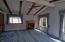 3446 NE Coos St, Newport, OR 97365 - Living Room