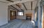 3446 NE Coos St, Newport, OR 97365 - Living Room/Dining Room