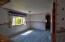 3446 NE Coos St, Newport, OR 97365 - Family Room