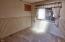 3446 NE Coos St, Newport, OR 97365 - Bedroom