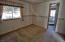 3446 NE Coos St, Newport, OR 97365 - Master Bedroom