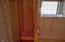 3446 NE Coos St, Newport, OR 97365 - Tub Shower
