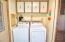 3446 NE Coos St, Newport, OR 97365 - Laundry