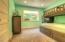 9571 SE Cedar St, South Beach, OR 97366 - Bedroom 1