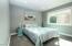 9571 SE Cedar St, South Beach, OR 97366 - Bedroom 2
